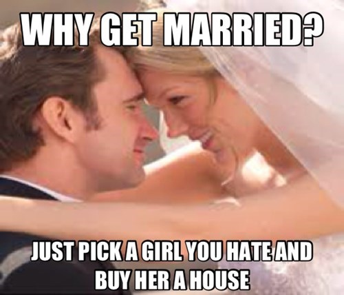 ouch quotes marriage funny - 7733270528