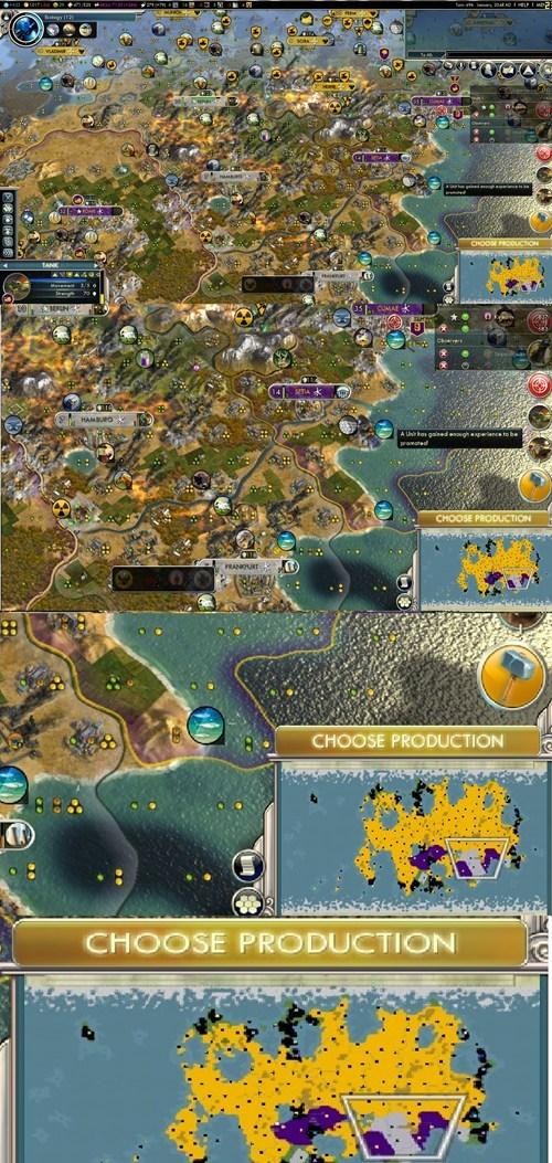 civilization civilization v ai video games - 7733682944