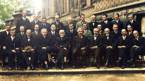 marie curie,scientists,albert einstein,funny