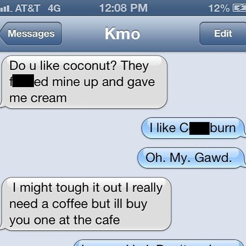 autocorrect Awkward text funny - 7734473984