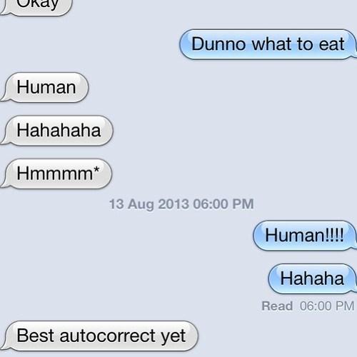 autocorrect text funny - 7734476032