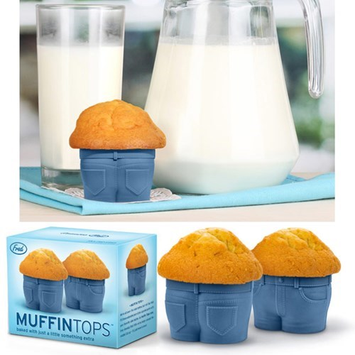 treats muffin tops muffin minions poorly dressed g rated - 7734518528