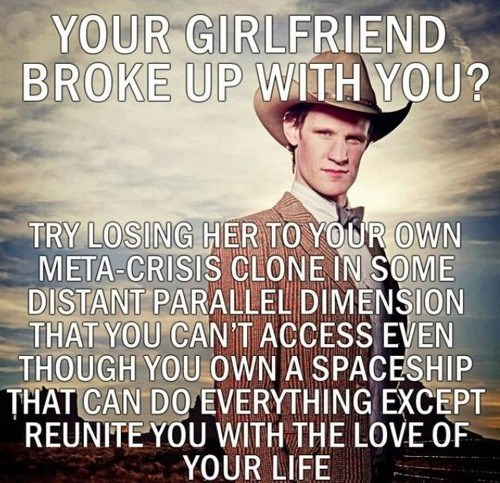 relationships doctor who - 7734726144