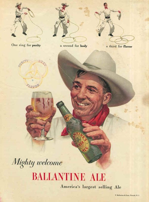 beer wtf old timey advertisements funny - 7734733056