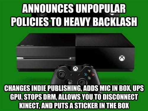 consoles microsoft xbox one - 7734739200