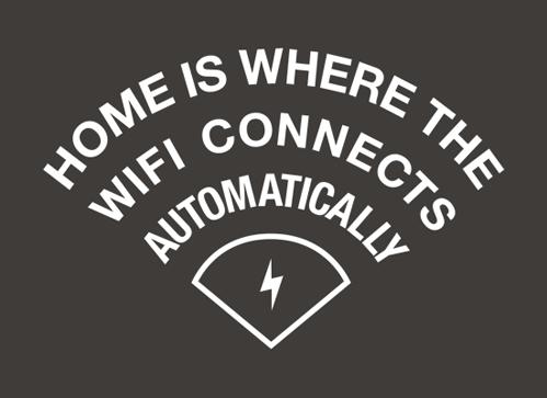the internets tshirts wifi - 7734789632