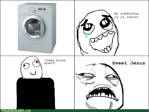 warm clothes laundry me gusta sweet jesus dryers - 7734983936