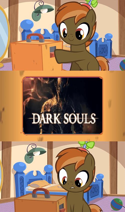 button dark souls - 7735484672