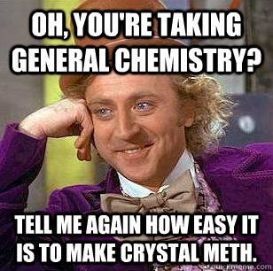 breaking bad,science,Chemistry,funny