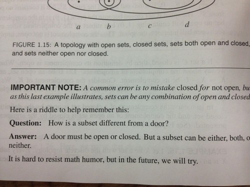 humor wtf math funny text book - 7736227584