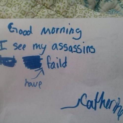 parenting notes funny g rated - 7736509184