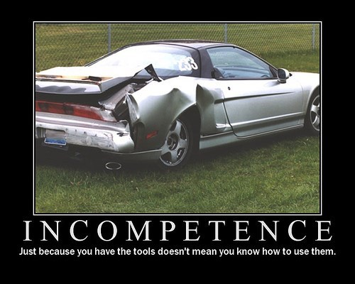 wtf incompetence funny - 7736594688