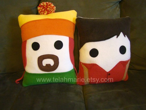 scifi pillows serenity for sale firely - 7736614144