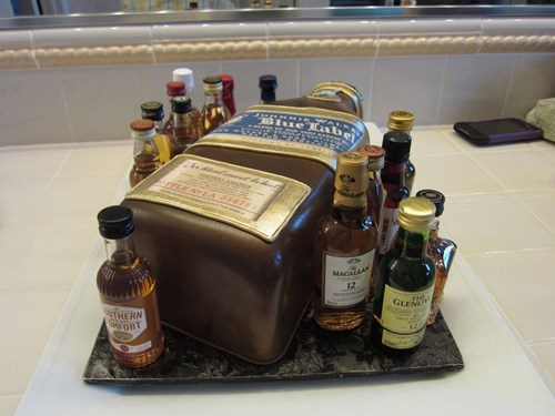 cake,wtf,whiskey,flavor,funny,after 12,g rated