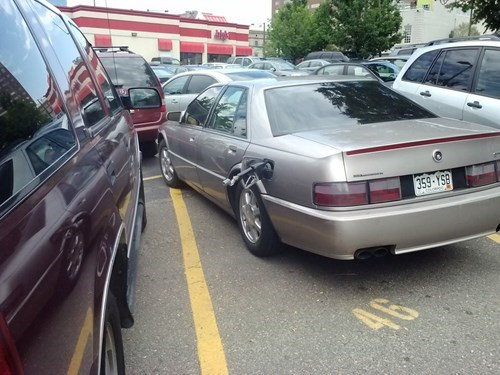 whoops funny parking fail nation g rated - 7736820992