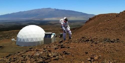 colony nutella Mars science funny - 7736987648