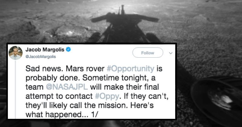 Mars science rover technology interesting Astronomy amazing space nasa - 7738117