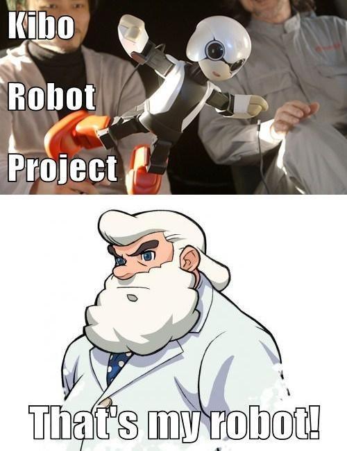 dr-light mega man - 7739794688