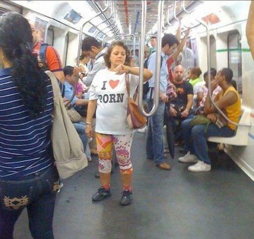 time FAIL Subway - 7740269312