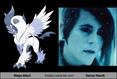 Pokémon totally looks like funny - 7740330752