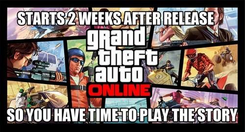 grand theft auto v,Grand Theft Auto,Rockstar Games