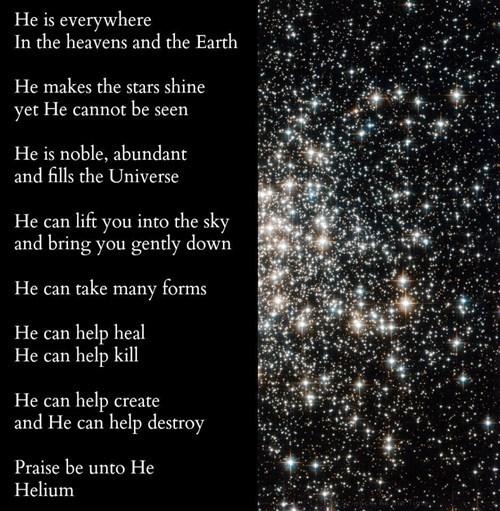 god trolling helium science - 7740583936