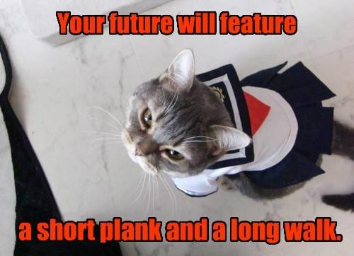 costume splash plank funny - 7740735744