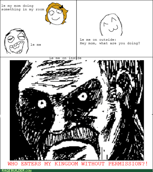 computers moms parenting - 7741826304