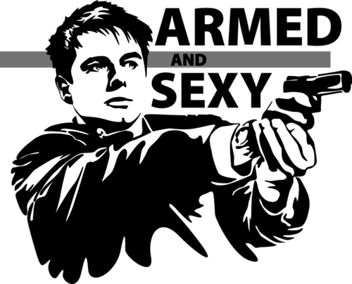 Captain Jack Harkness Fan Art doctor who - 7741943552