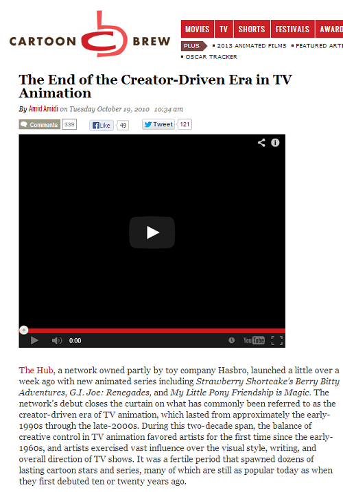 animation idiots articles - 7741985280