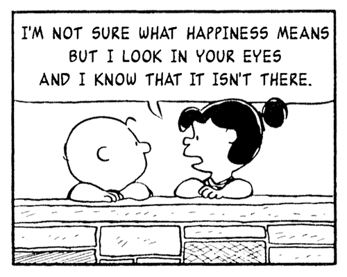 peanuts,list,charlie brown,the smiths