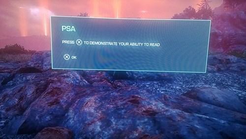 psa blood dragon - 7742650624