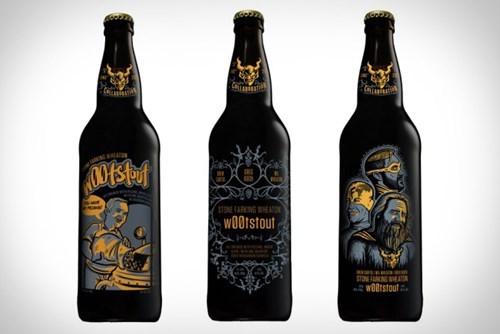 stone farking wheaton w00tstout beer wil wheaton - 7743056896