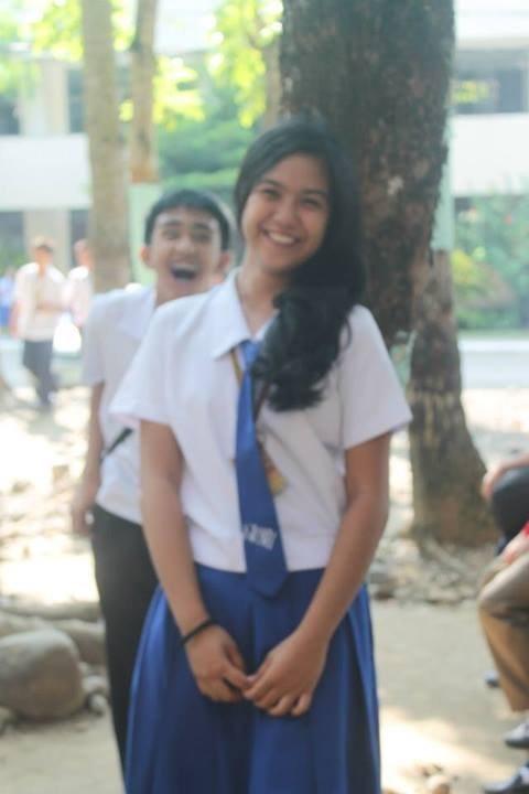 photobomb,funny,smile