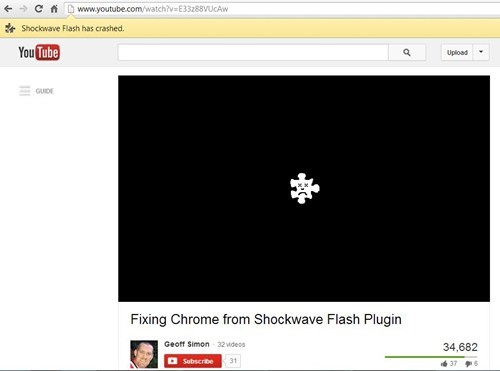 youtube funny there I fixed it flash - 7746431232