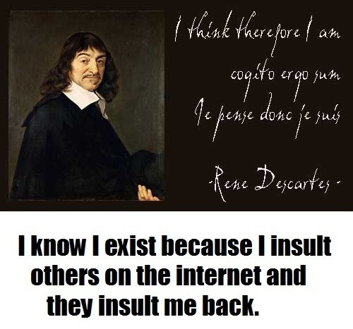 descartes the internets philosophy - 7747094016