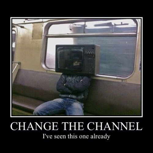 wtf,commuter,TV,grumpy