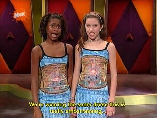 twins the amanda bynes show faces - 7748287232