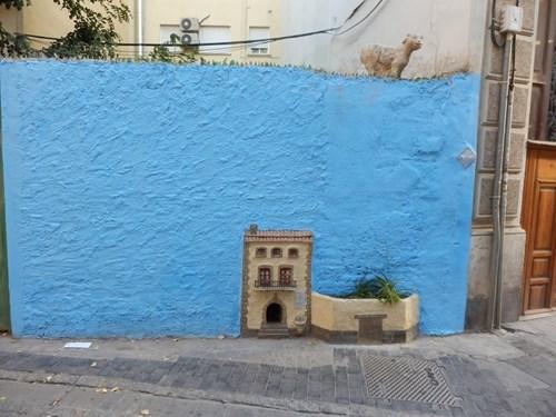 Street Art graffiti hacked irl funny - 7749059328