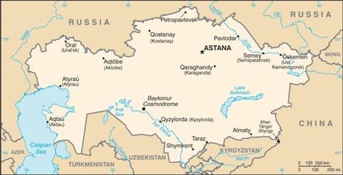 pipeline news booze kazakhstan funny - 7749115136