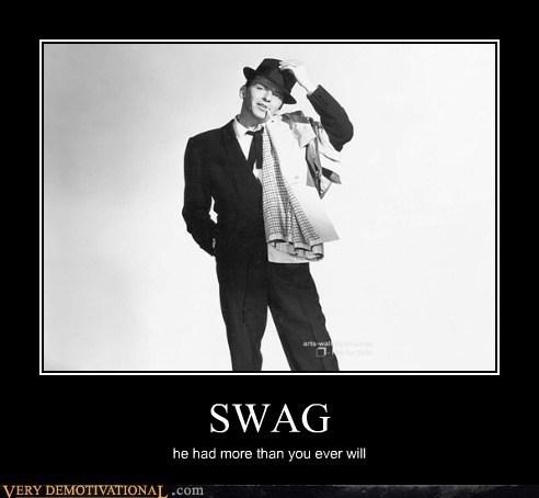 swag,frank sinatra,funny