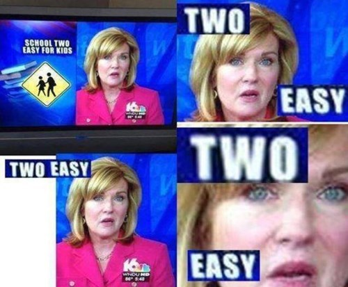news FAIL proofreading - 7749447424