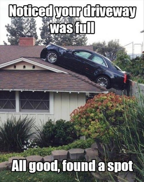 driving parking - 7749455360
