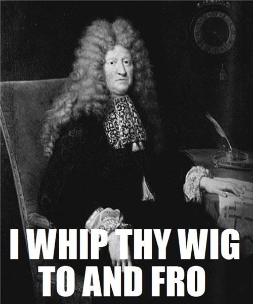 translation wig willow smith - 7751837440