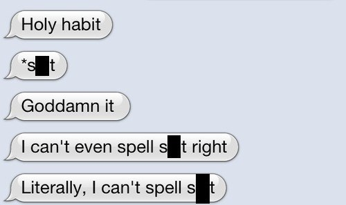 autocorrect FAIL text funny - 7751991040