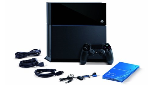 playstation,news,Video Game Coverage,Sony,Gamescom 2013