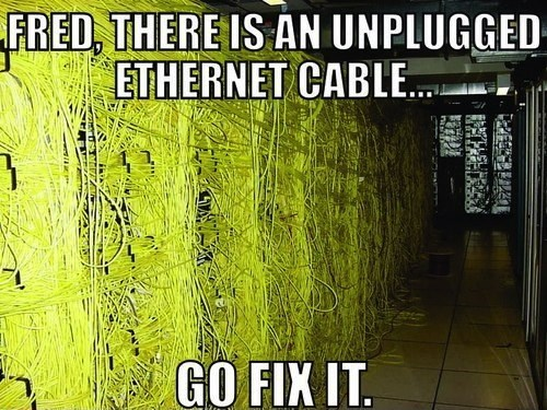 wires,cords,tangles,ethernet cables
