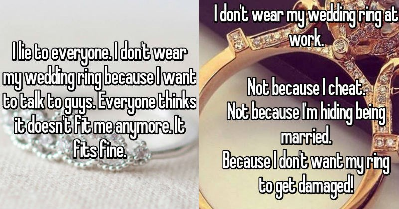 wedding rings cringe wedding ridiculous engagement funny - 7752965