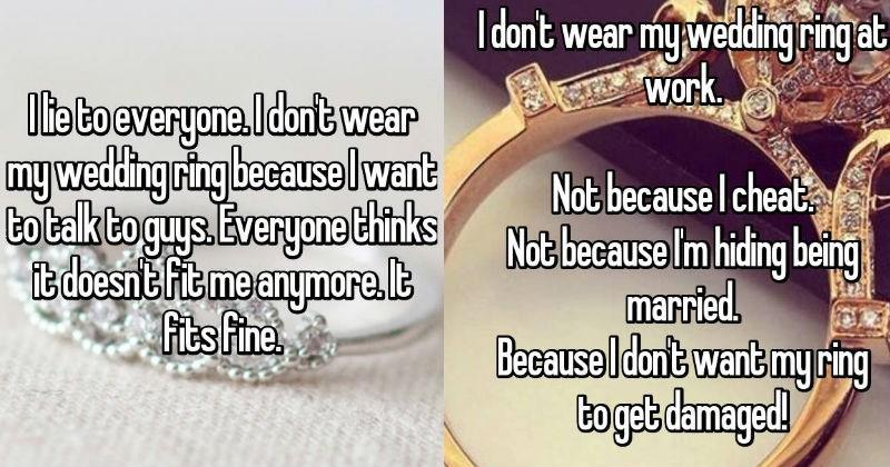wedding rings cringe wedding ridiculous engagement funny - 7752965