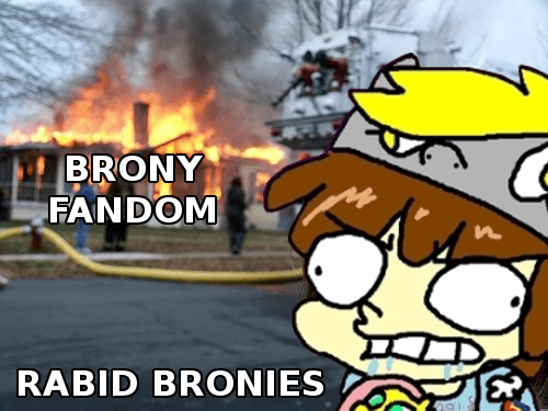 mmm brownies rabid brownies rabid bronies - 7753323264